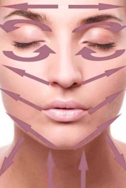 face_massage_lines-300x449
